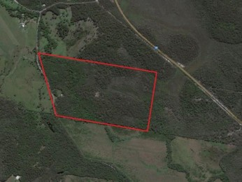 View profile: PRIME LAND ONLY MINUTES TO NOOSA